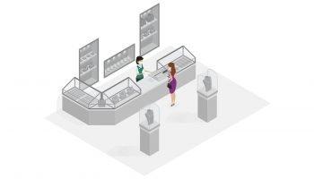 in-store-analytics-1-580x330