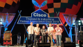 cisco isv partner