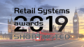 retail_systems_awards_london