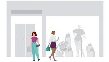 customer_insights-580x330