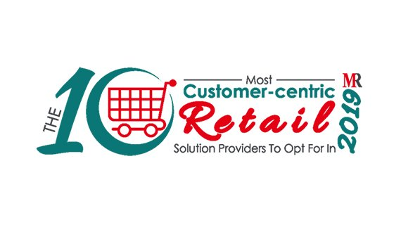 the Top 10 Most Customer-Centric Retail Solution Providers