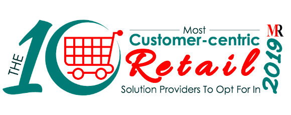 Top 10 Most Customer-Centric Retail Solution Providers