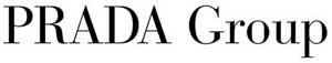 prada group logo