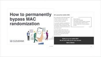 how to permanently bypass mac randomization