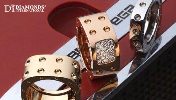 customer database engagement almod diamonds