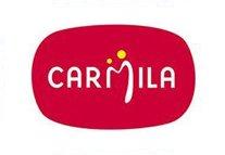 carmila logo