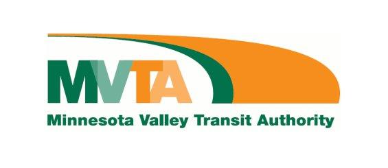 MVTA logo