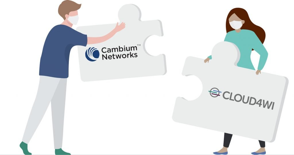 Cambium-Networks-page