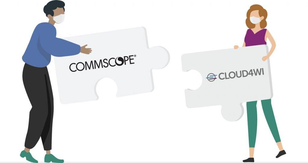Commscope-page