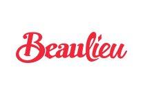Beaulieu Enterprises Ltd