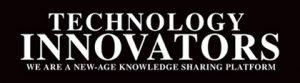 Technlogy-Innovators