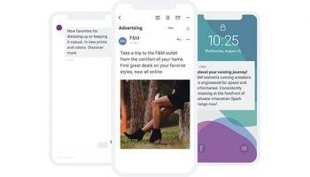 behavioral messaging_small header