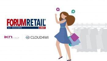 Forum Retail 2021_for Website
