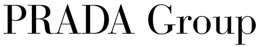 Prada Group logo