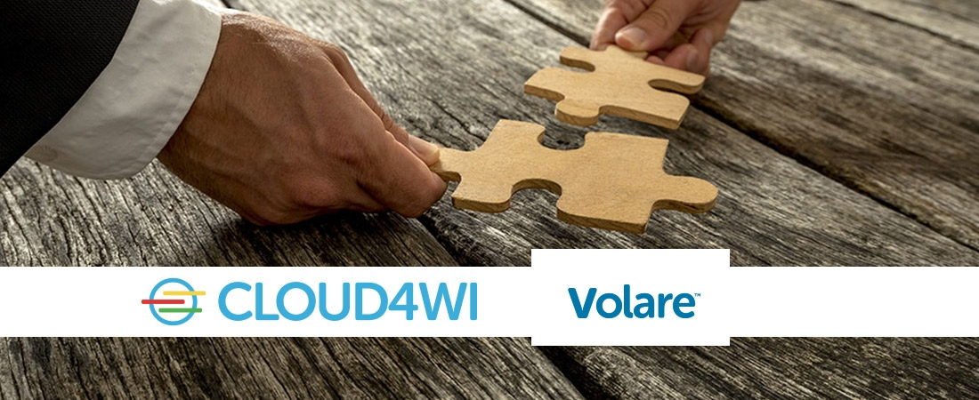 Cloud4Wi introduces the Volare Partner Program, opening doors to new guest Wi-Fi opportunities